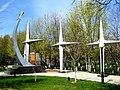 Мемориал Титова в Краснознаменске.jpg