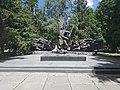 Меморіал Слави, Богодухів 11.jpg
