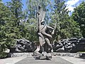 Меморіал Слави, Богодухів 13.jpg