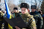 Миколаївські гвардійці прийняли Військову присягу 4118 (16747891538).jpg