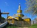 Микільська церква (дер.), Новгород-Сіверський 002.jpg