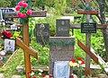 Митинское кладбище,м.Митино, Москва, Россия. - panoramio - Oleg Yu.Novikov (20).jpg