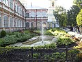 Митрополитский сад, Александро-Невская лавра, г.Санкт-Петербург.jpg