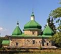 Михайлівська церква в с.Пляшева.jpg