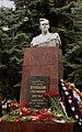 Могила С.Н. Перекальского Никитское кладбище Курск (фото 2).jpg
