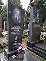Могила воїна-інтернаціоналіста Рубцова В.О.jpg