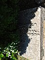Могила воїна Борзна 06.jpg