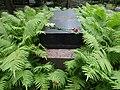 Могила писателя А.И. Куприна.jpg