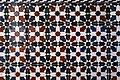 Мозаїчні кахлі на стінах P1440805 Стара Прилука.jpg