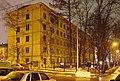 Москва, 3-я улица Строителей, дом 25, квартира 12 (16511553291).jpg