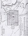 Мсціслаў. Праект перапланіроўка 1778 г. (РДВГА).jpg