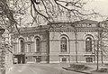 Музей почвоведения, Ленинград, 30е гг.jpg