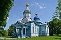 Мусійки. Церква Різдва Богородиці. 1908 р.jpg