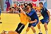 М20 EHF Championship LTU-FIN 21.07.2018-9862 (42644010105).jpg