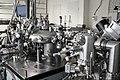 Научно-исследовательская платформа Нанолаб.jpg