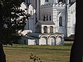Николо-Угрешский монастырь 221.jpg