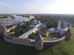 Новгородский Кремль (Детинец).jpg
