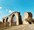 Новокавказский мост Туапсинской железной дороги 06.jpg
