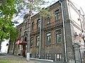 Общежитие служащих фирмы Кунст и Альберс в Хабаровске.JPG
