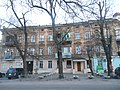 Одеса Базарної, 57.jpg