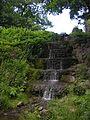 Один із водопадів.jpg