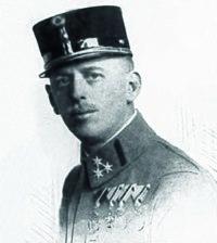 Оробко Василь, командир XIV бригади третього корпусу УГА.jpg
