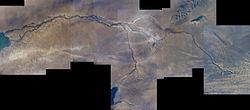 Основное течение Нарийн-Гола.jpg