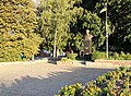 Пам'ятник Т.Шевченку-1Д.jpg