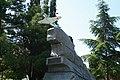 Пам'ятник радянським воїнам 8-ї повітряної армії.jpg