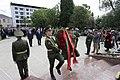 Памятнику павшим в Отечественной войне народа Абхазии 04.jpg