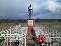 Памятник жителям села погибшим во время ВОВ.JPG