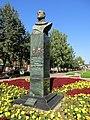 Памятник космонавту А.А.Леонову на ул.Весенней.jpg