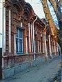 Первое здание почты Майкоп.jpg