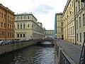 Первый Зимний мост03.jpg
