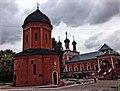 Петровский монастырь - panoramio (9).jpg