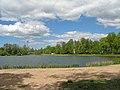 Петровский парк, пруд02.jpg