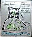 План форта Лазарева.jpg