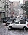 Подколокольный переулок в Москве.jpg