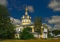 Покровский кафедральный собор на Рогожском кладб. - panoramio.jpg
