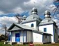 Покровська церква, найстаріша церква Фастівщини.jpg