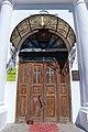 Покровська церква двері.jpg