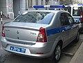Полиция, Москва - Police, Moscow 14.jpg