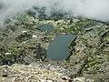Прекоречки ез.-Страшното езеро - panoramio.jpg