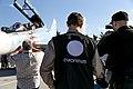 Пресс-тур представителей российских и иностранных СМИ на авиабазу Хмеймим в Сирии (8).jpg