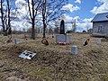 Пряжинский р-н, Колатсельга, братские могилы 10-102 (1).jpg