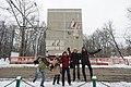 Пятиэтажки в Бескудниково (16474926011).jpg
