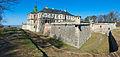 Підгорецький замок - панорама 3.jpg