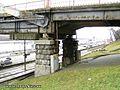 Пішохідний міст - panoramio (5).jpg