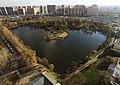 Реутовский фабричный пруд.jpg
