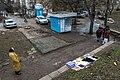 Симферополь, Варламов, 2013, 04.jpg